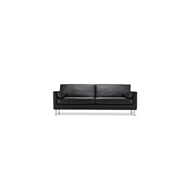 Eilersen Lift Sofa Læder 210 Cm
