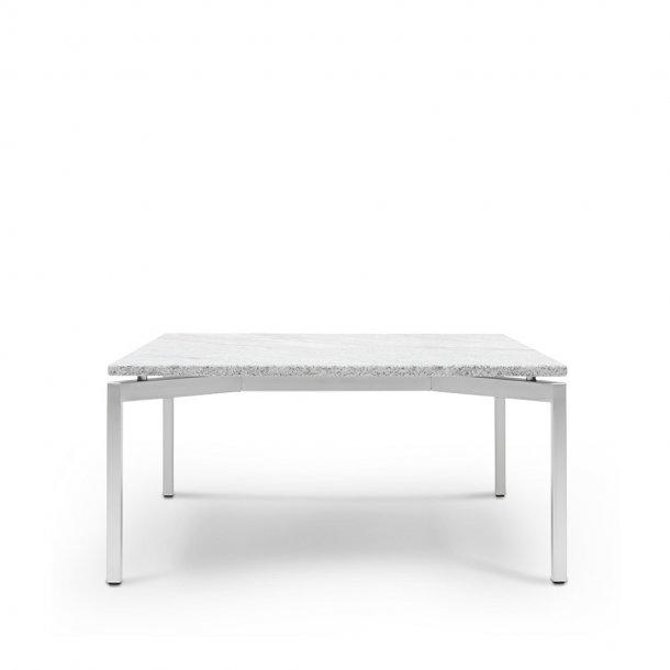 Erik Jørgensen - EJ 65-G sofabord | 80x80