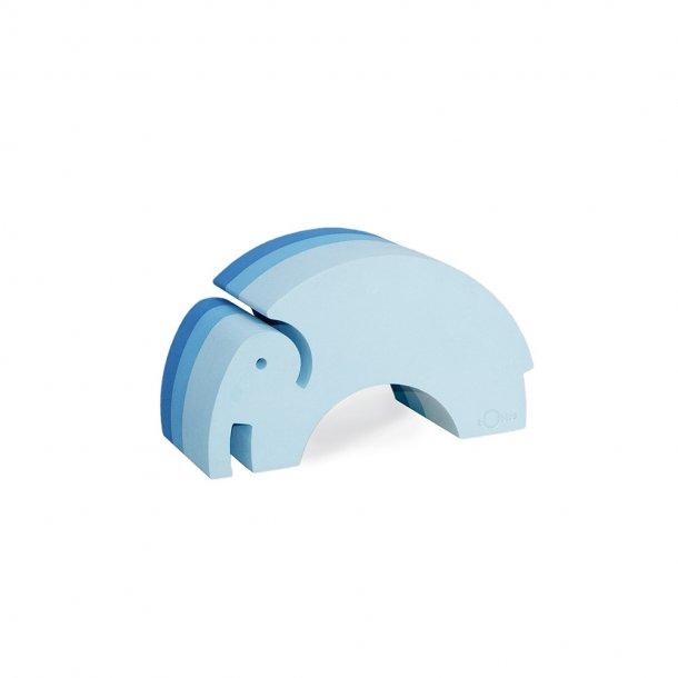 Bobles - Elephant Medium