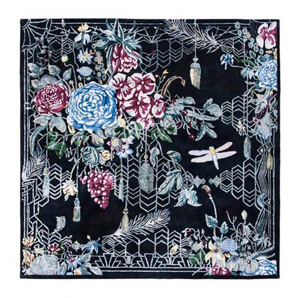 Reflections Copenhagen - Escape Flowers | Tæppe