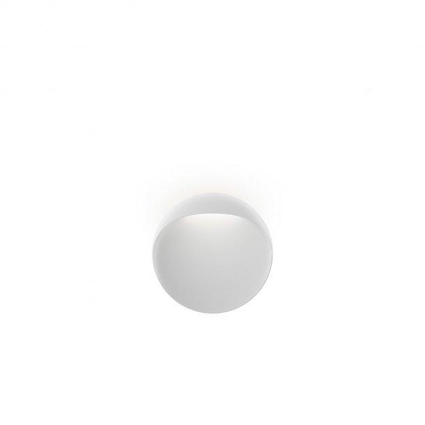 Louis Poulsen - Flindt Væg væglampe - Hvid