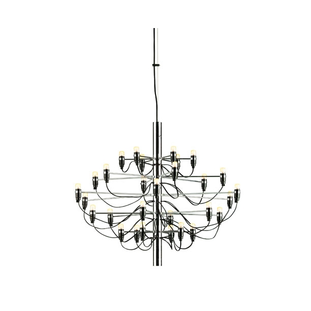 Flos - 2097/30 LED | Chandelier