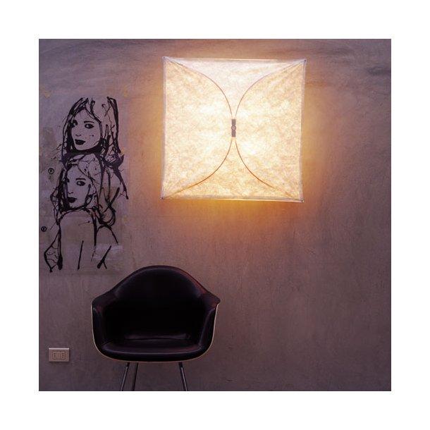 Flos - Ariette lampe