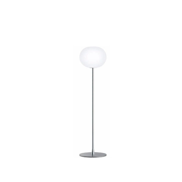Flos - Glo-Ball F1 gulvlampe