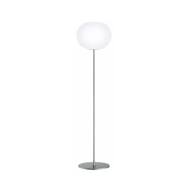 Flos - Glo-Ball F3 Floor Lamp