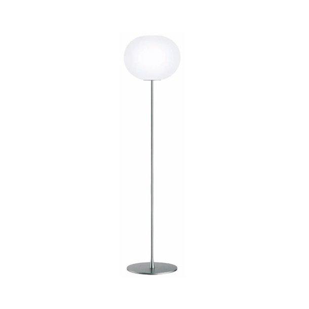 Flos - Glo-Ball F3 gulvlampe