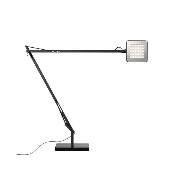 Flos - Kelvin LED bordlampe m base