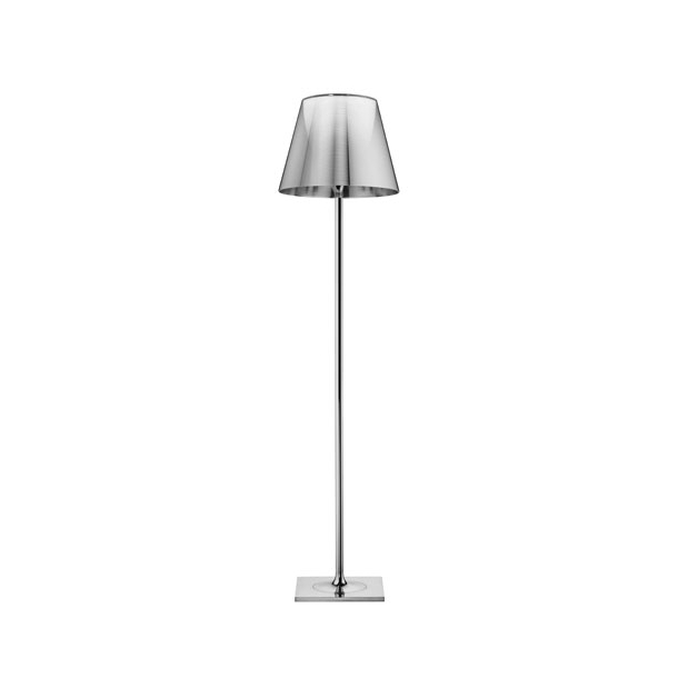 Flos - K Tribe F2 Floor Lamp
