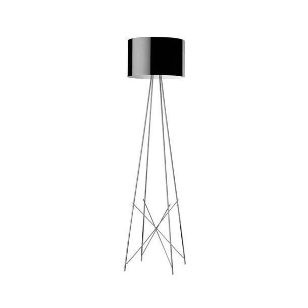 Flos - Ray F2 gulvlampe