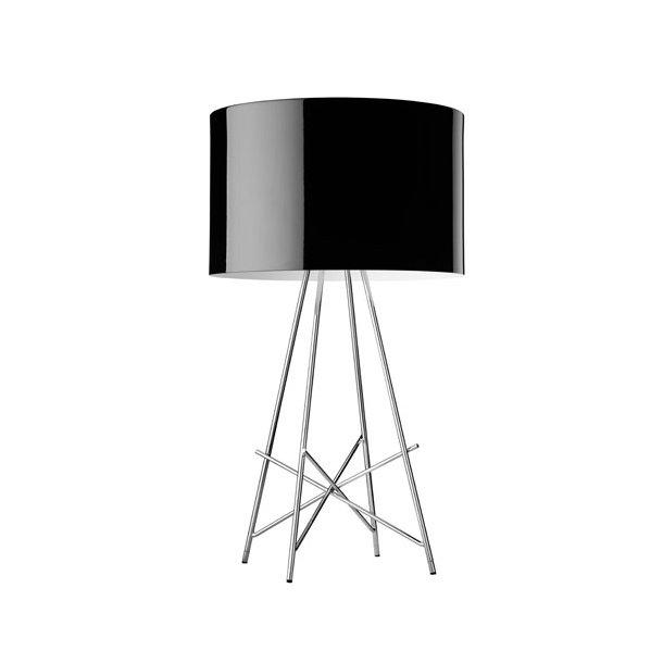 Flos - Ray T bordlampe