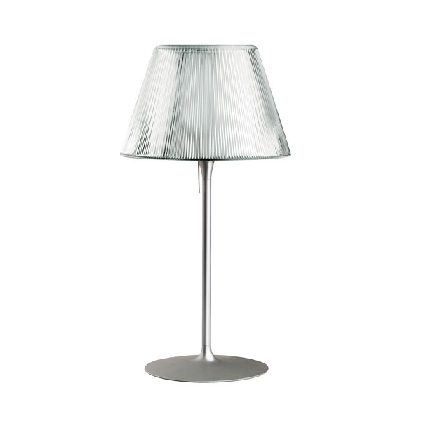 Flos - Romeo Moon T1 Table Lamp
