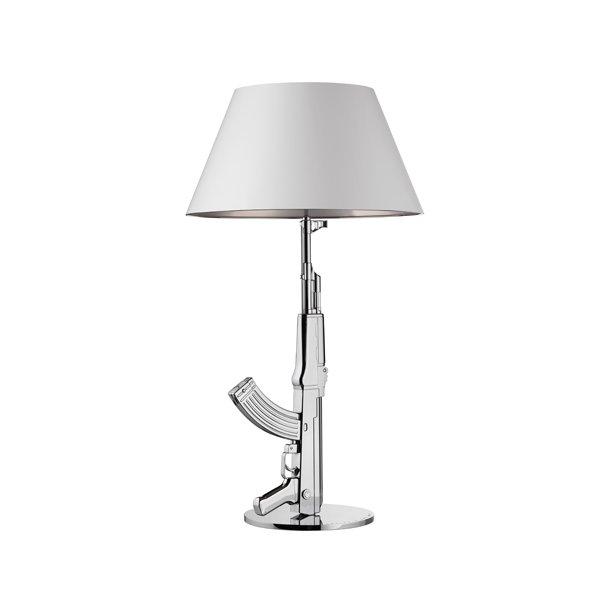 Flos - Table Gun | lampe