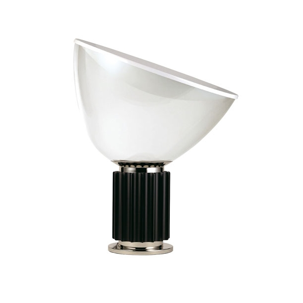 Flos - Taccia Lamp | LED