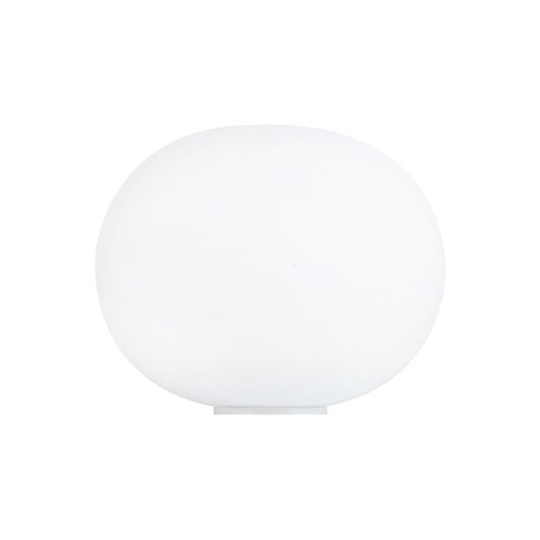 Flos - Glo-Ball Basic2