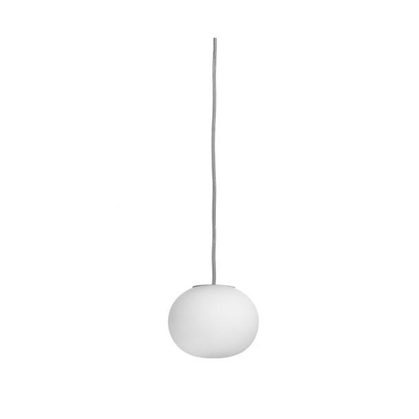 Flos - Glo-Ball Mini Pendant