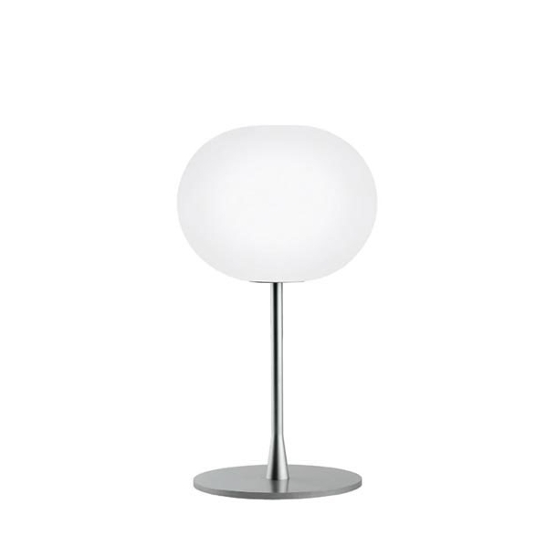 Flos - Glo-Ball T1 bordlampe