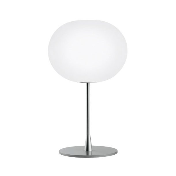Flos - Glo-Ball T2 bordlampe