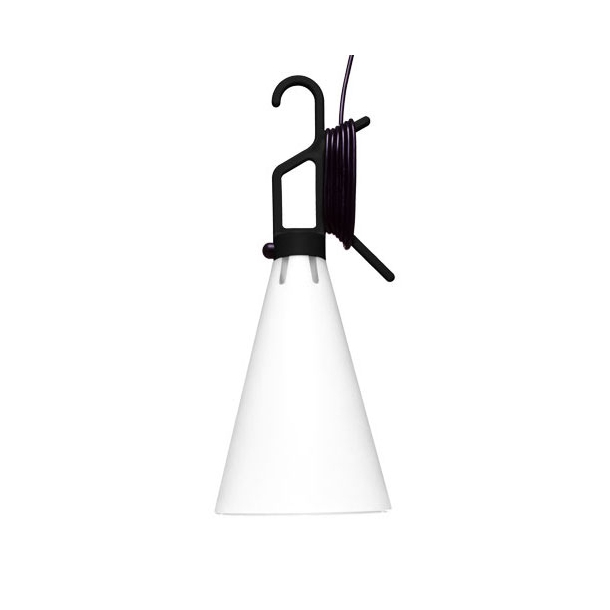 Flos - May day Lamp