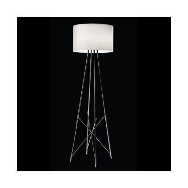 Flos - Ray F1 gulvlampe