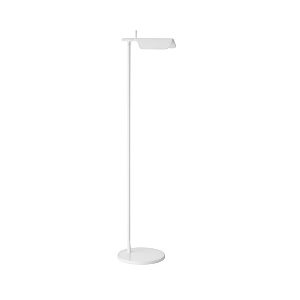 Flos - Tab F LED - Floor Lamp