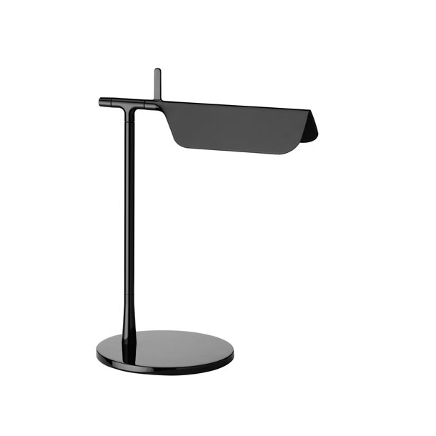 Flos - Tab T LED - bordlampe