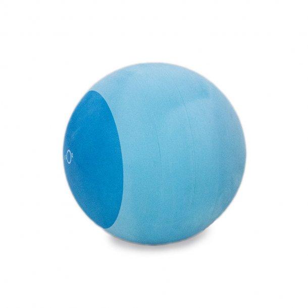 Bobles - Foamball 23 cm