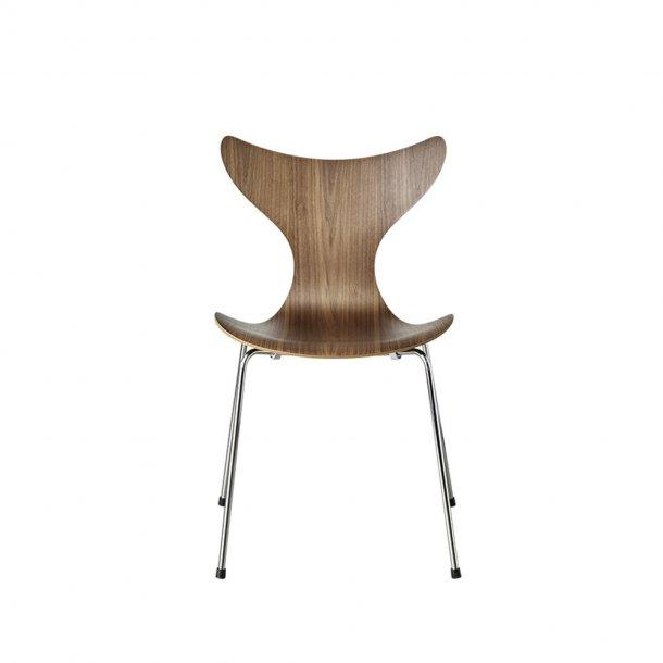 Fritz Hansen - LILJEN™ stol 3108