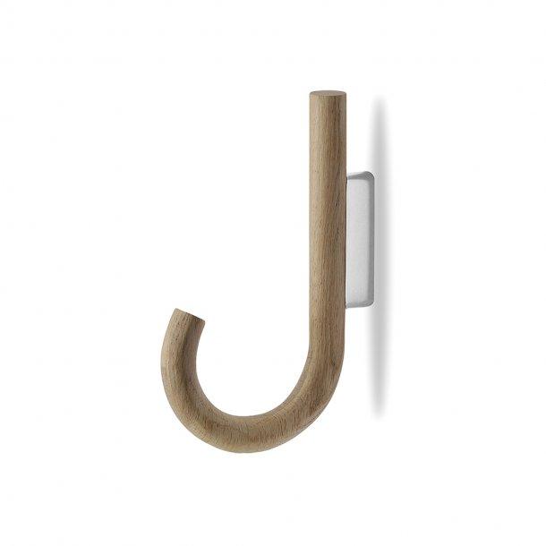 Gejst - Hook knage | Eg