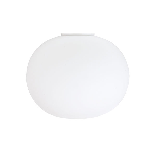 Flos - Glo-ball - Ceiling light