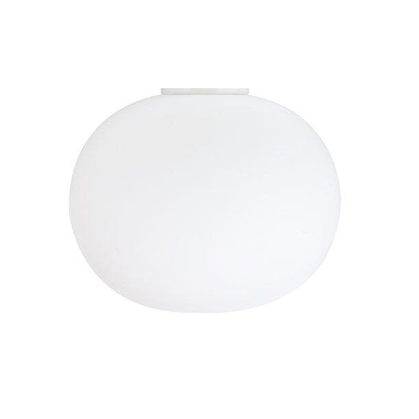 Flos - Glo-ball - Loftslampe