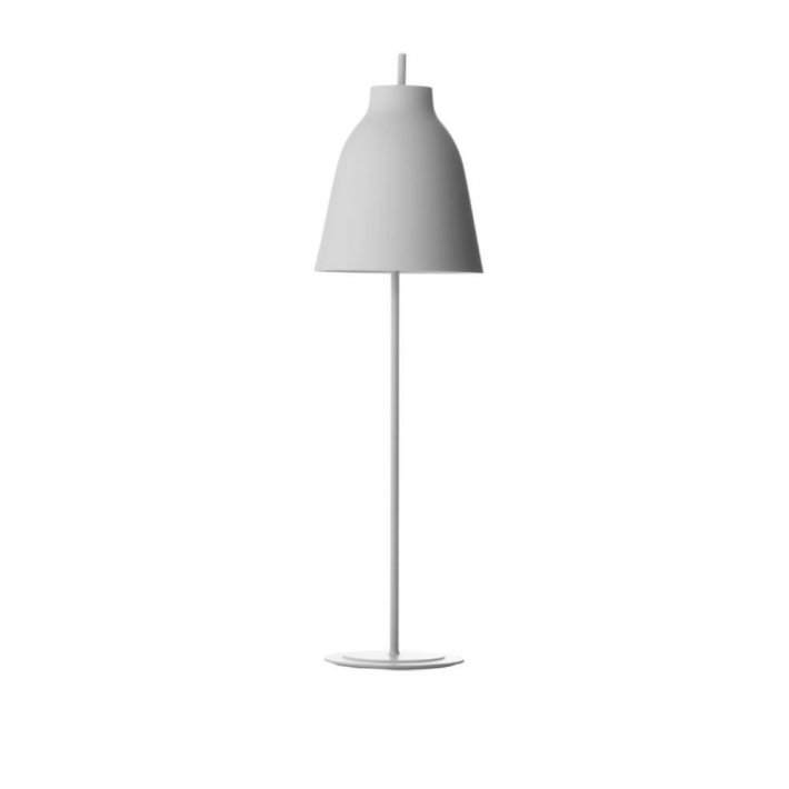Fritz Hansen - CARAVAGGIO™ gulvlampe