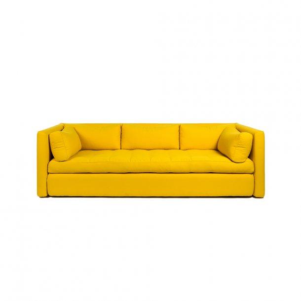 HAY - Hackney sofa - 3. pers.