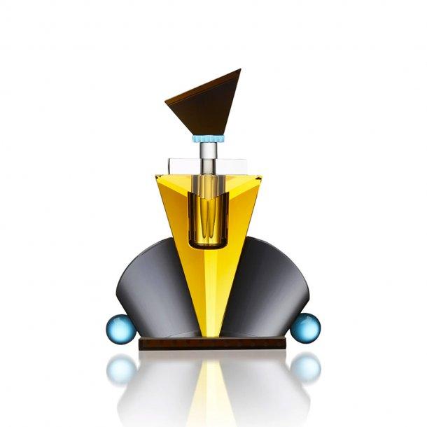 Reflections Copenhagen - Hamilton Perfume Flacon