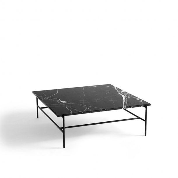 HAY - Rebar Coffee Table | 104x100