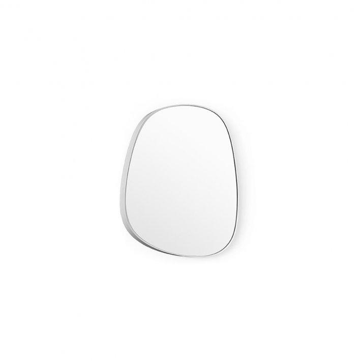 Erik Jørgensen - Insula Mirror EJ 193-M | Small