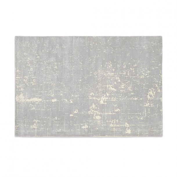 Mater - Info Rug | Oilfield (California)