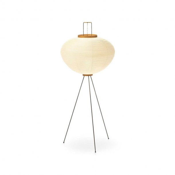 Vitra - Akari 10A gulvlampe