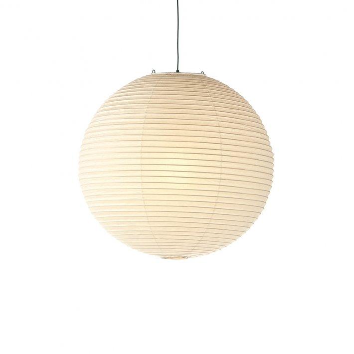 Vitra - Akari 55A loftlampe