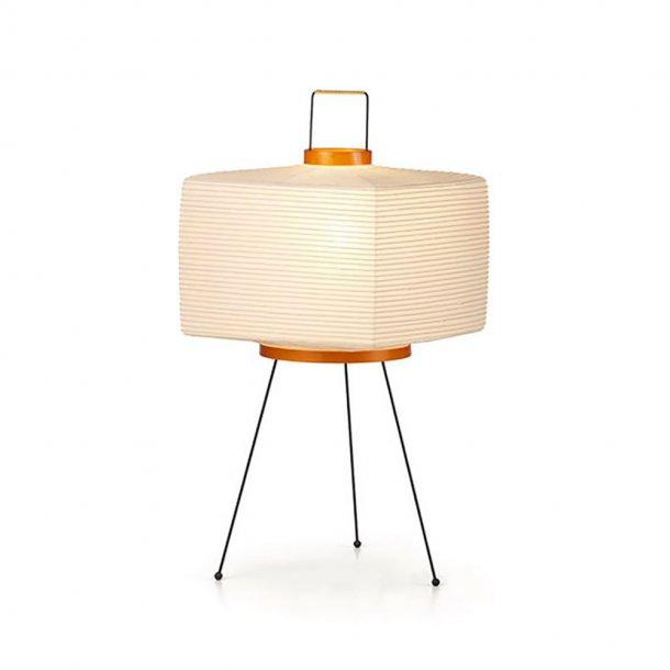 Vitra - Akari 7A lampe