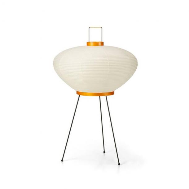 Vitra - Akari 9A lampe