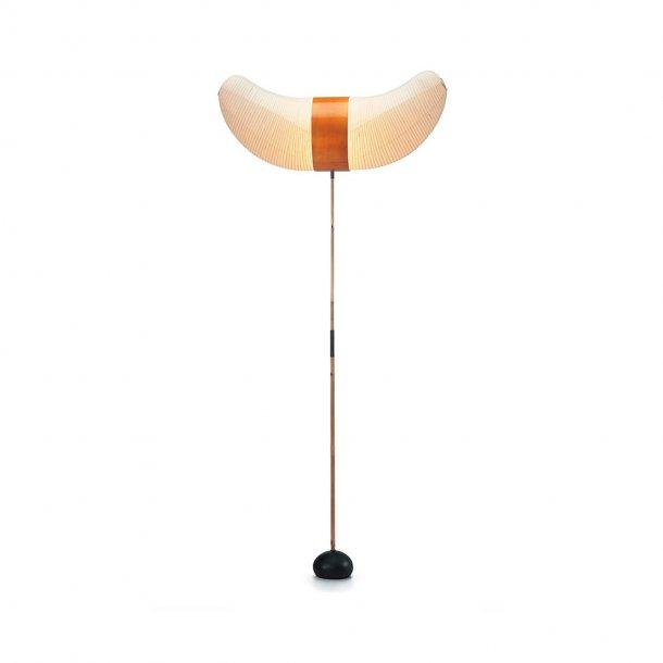 Vitra - Akari BB3-33S gulvlampe