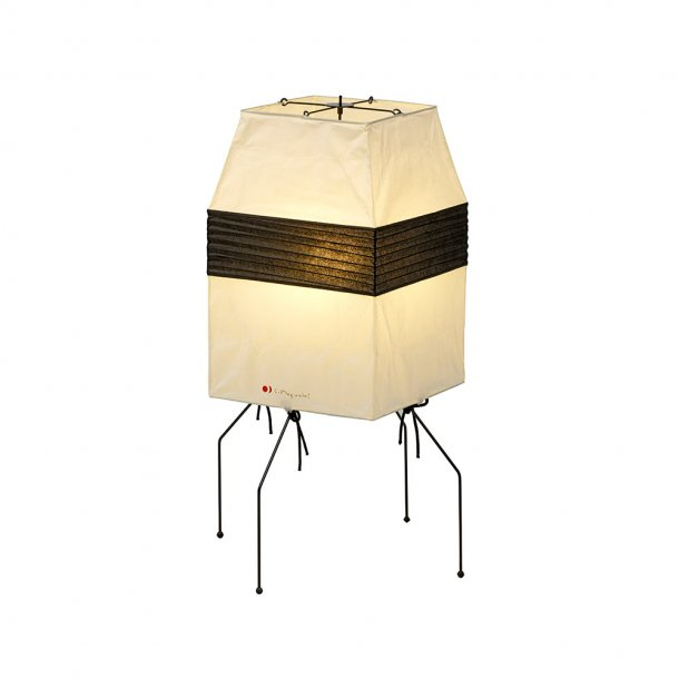 Vitra - Akari UF1-H lampe