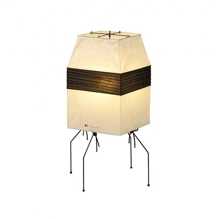 Akari UF1-H lampe
