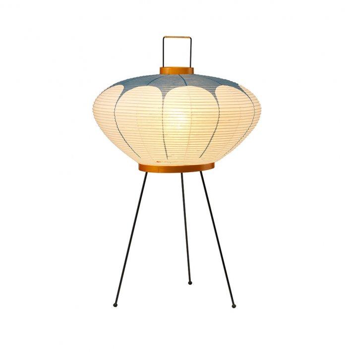 Akari 9AD lampe