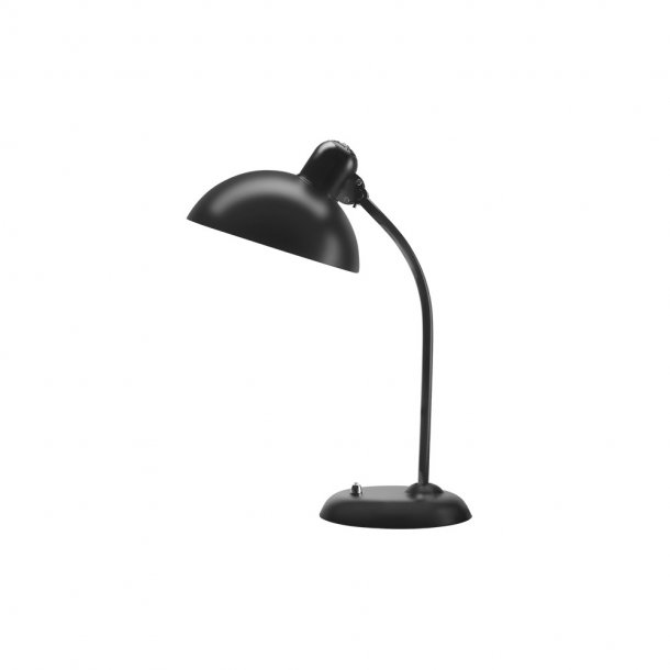 Fritz Hansen - KAISER IDELL™ bordlampe 6556-T