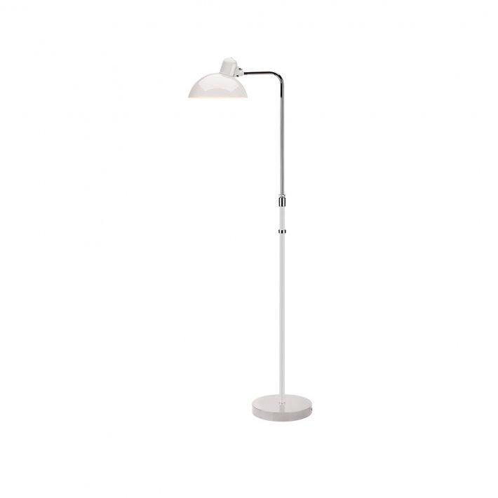 KAISER IDELL™ gulvlampe 6580-F