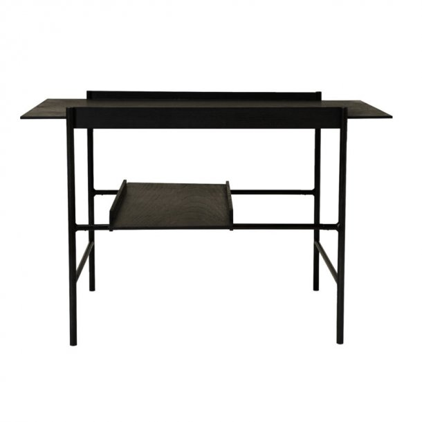 Please wait to be seated - Kanso Tray Table | Tish