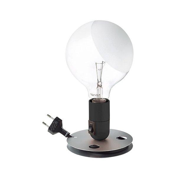 Flos - Lampadina - Bordlampe