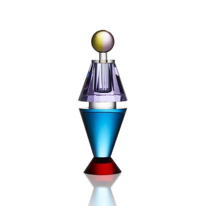 Lauderdale Perfume Flacon