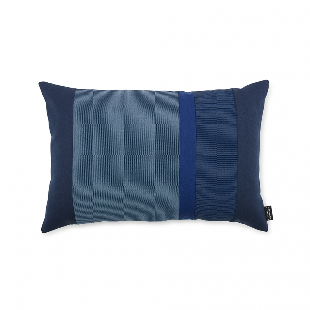 OUTLET - Normann - Line Cushion - 40x60*